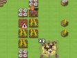 <b>My little farm