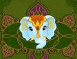<b>Zuma indiano - Mystic india pop