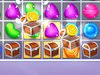 <b>Nuova versione Candy Crush - New candy match sg