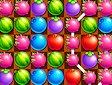<b>Collega la frutta - New fruit match