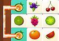 <b>Onet Fruit Classic - Onet fruit classic