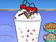 <b>Papa Louie gelateria - Papa freezeria