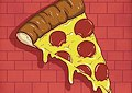 <b>Pizza master