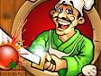 <b>Pizza ninja 3