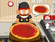 <b>Pizza party