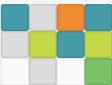 Forma i colori - Prism