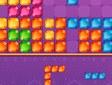 <b>Puzzle 10 X 10 Arabic - Puzzle 10 x 10 arabic