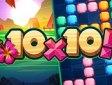 <b>Puzzle 10 X 10 Hawaii - Puzzle 10 x 10 hawaii