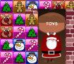<b>Regali di Babbo Natale - Regalinatale