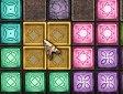 <b>Blocchi tetris - Runic blocks