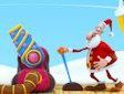 <b>Capitan Natale - Santa s candy