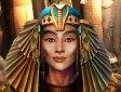 <b>I segreti del faraone - Secret of the pharaoh