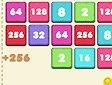 <b>Numero 2048 al volo - Shoot 2048
