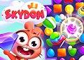 <b>Skydom
