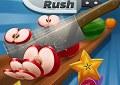 <b>Taglia la frutta - Slice rush