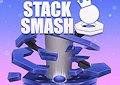 <b>Discesa a rimbalzi - Stack smash