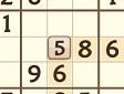 <b>Risolvi Sudoku - Sudoku 247