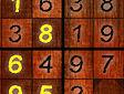 <b>Sudoku classico - Sudoku
