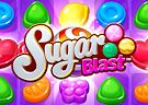 <b>Sugar blast