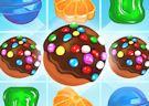 <b>Super candy jewels