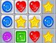 <b>Puzzle degli innamorati - Sweet hearts
