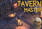<b>Arreda la taverna - Tavern master