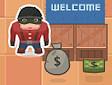 <b>Ladri 2 - Team of robbers 2