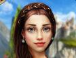 La principessa rapita - The stolen princess