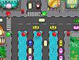 <b>Gestisci traffico - Traffic trouble