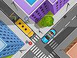 Traffico in città - Traffic Hazard