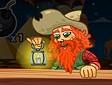 Pepite in Egitto - Treasure hunter Jack