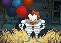 <b>Trollface horror 2 - Trollface quest horror 2