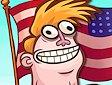 <b>Trollface America 2 - Trollface quest usa 2