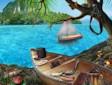 <b>Avventura tropicale - Tropical adventure