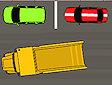 <b>Tir parking - Truck parking