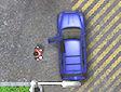 Il parcheggiatore - Valet parking 2