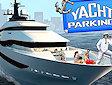 Schettino parking - Yacht Parking
