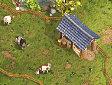 <b>Youda Farmer 2 - Youdafarmer2