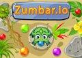 <b>Zuma con rana - Zumbar io