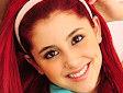 <b>Ariana Grande memory - Ariana grande memory
