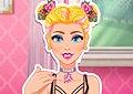 <b>Audrey influencer make up - Audreys beauty makeup vlogger story