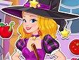 <b>Audrey pozioni magiche - Audreys spell factory