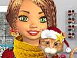 Natale con Avie - Avie christmas style