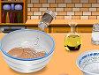 <b>Cucina al Barbecue - Barbecue
