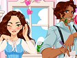 <b>Pozione per trovare il fidanzato - Boyfriend spell factory