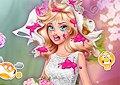 <b>Makeover della sposa - Bridezilla wedding makeover