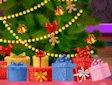 <b>Addobba per Natale - Decorating for christmas