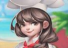 <b>Dream chefs