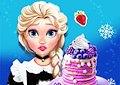 <b>I gelati di Eliza - Eliza ice cream workshop