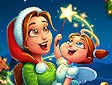 <b>Natale con Emily - Emilys christmas carol